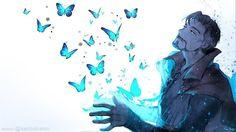 Imagenes Ironstrange/Strangeiron - The superior Ironstrange Marvel 3, Marvel Actors, Marvel Memes, Marvel Comics, The Stranger, Loki, Thor, Doctor Strange Benedict Cumberbatch, Captain America