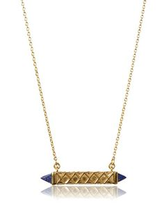 Katie Diamond Jewelry Blue Lapis Kya Necklace, http://www.myhabit.com/redirect/ref=qd_sw_dp_pi_li?url=http%3A%2F%2Fwww.myhabit.com%2Fdp%2FB00F5OSDLO