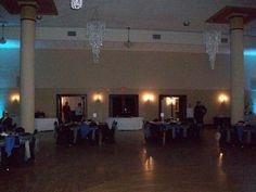 Grand Banquet Room Des Moines Scottish Rite Consistory