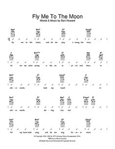 easy guitar songs for beginners ukulele chords / beginners ukulele chords . ukulele chords for beginners . ukulele chords songs for beginners . easy ukulele chords for beginners . easy guitar songs for beginners ukulele chords Ukulele Songs Beginner, Ukulele Chords Songs, Easy Guitar Songs, Guitar Chords For Songs, Guitar Sheet Music, Ukulele Tabs, Sheet Music Notes, Lyrics And Chords, Guitar Lessons