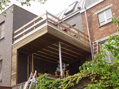 Constructiehout | Belgian Woodforum