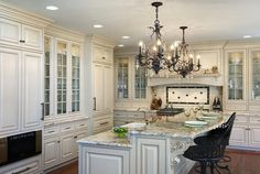 Just kitchens london ontario | schuler vs kraftmaid cabinets | inspired kitchen tuscany