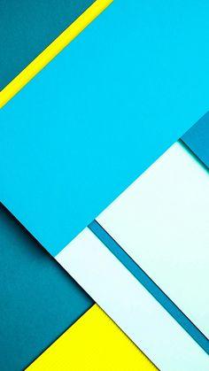 Color Wallpaper Iphone, Free Wallpaper Backgrounds, Hd Phone Wallpapers, Graphic Wallpaper, Colorful Wallpaper, Cool Wallpaper, Beautiful Flowers Wallpapers, Beautiful Nature Wallpaper, Poster Background Design