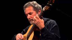 SERGIO ASSAD - Choros Nº1 (H.Villa-Lobos)
