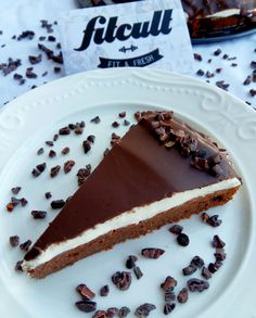 Holidays And Events, Food Inspiration, Tiramisu, Cheesecake, Healthy Recipes, Cooking, Ethnic Recipes, Fitness, Desserts