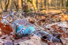 Rust in peace by klaash63, via Flickr