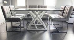 dining table GENESIS