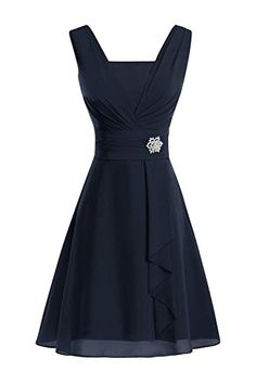 Dora Bridal Women´s Elegant Chiffon Mother Of The Bride Dresses 2016 Navy Blue Dora Bridal http://www.amazon.com/dp/B017QSP82I/ref=cm_sw_r_pi_dp_axzaxb0KPM6R6