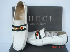 Cheap Replica Designer Clothing For Men Men s Gucci Dress Shoes