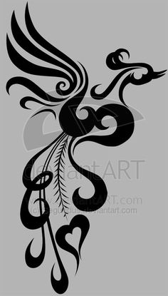 Peacock tattoo ~ I really like this. Next tattoo???