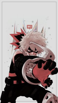 Boku no hero academia My Hero Academia Memes, Buko No Hero Academia, Hero Academia Characters, My Hero Academia Manga, Anime Characters, Me Anime, Kawaii Anime, Anime Guys, Animes Wallpapers