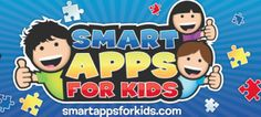 Frugalattes: FREE: 36 Free Apps for Kids from SmartAppsforKids.com!