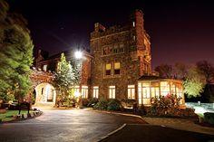 Venues Westchester Hudson Valley Weddings On Pinterest