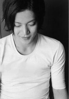 oguri shun Japanese Drama, Japanese Boy, Asian Boys, Asian Men, I Like Him, Hiro Mizushima, Jun Matsumoto, Shun Oguri, Christian Husband