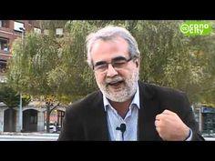 Video de Jordi Adiel explicando la competencia digital y el cambio que supone sobre la lectura y la escuela en general.
