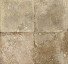 carrelage grés peronda - Recherche Google Tile Floor, Flooring, Google, Crafts, Home, Manualidades, Tile Flooring, Wood Flooring, Handmade Crafts