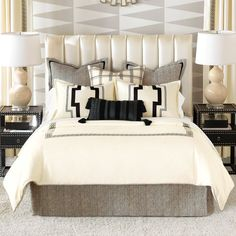 You'll love the Abernathy Comforter at Wayfair - Great Deals on all Bed & Bath products with Free Shipping on most stuff, even the big stuff.