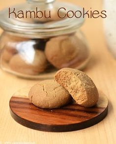 Flour Recipes, Bakery Recipes, Easy Cookie Recipes, Baby Food Recipes, Indian Food Recipes, Eggless Recipes, Indian Desserts, Indian Snacks, Simple Recipes
