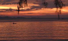 Celestial, Sunset, Outdoor, Destinations, Viajes, Outdoors, Sunsets, Outdoor Games, The Great Outdoors