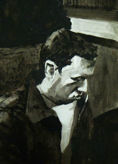 autoportret 5