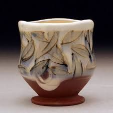 Image result for ceramic cups