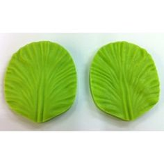 James Rosselle Cattleya Orchid Petal Veiner, 2 Pc ** Special discounts just for this time only : Baking desserts tools Cake Decorating Supplies, Decorating Tools, No Bake Desserts, Baking Desserts, Cattleya Orchid, Baking Tools, Sugar Flowers, Shopping Sites, Orchids