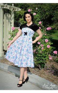 Pin Up Girl Clothing Com 49 Best Pinupvintage Clothing Images On Pinterest  Pinup Girl