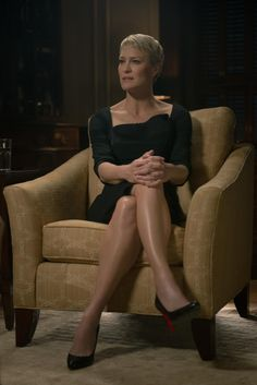 On 'House of Cards,' the clothes match the character http://www.nydailynews.com/entertainment/house-cards-clothes-match-character-article-1.1724986