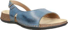 CCC Shoes & Bags              Lasocki WI21-CORSA-01