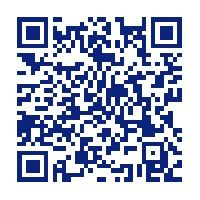 Using QR codes in education  New technology for the science classroom