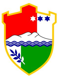Central Bosnia Canton