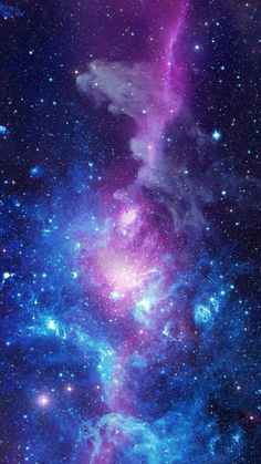 Iphone 6 Wallpaper Galaxy Space Iphone Wallpaper Galaxy