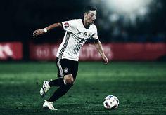 Ozil #Arsenal