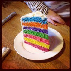 http://1.bp.blogspot.com/-778HONRKwl0/ULJ44w3fQ4I/AAAAAAAAFLE/26UhlKUdBW4/s1600/Alicias+Rainbow+Cake+%252832%2529.JPG