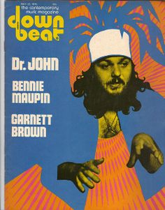 Downbeat Magazine covers – Voices of East Anglia Jazz Music, Good Music, Friday Jr, New Orleans Music, Concert Posters, Movie Posters, Delta Blues, Doctor Johns, Poster Ads