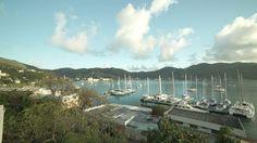 «Panama papers»: de riches Français muets sur leurs montages offshore