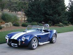 66 mustang cobra    You favorite car. - Paintball Forum - Paintball guns and gear forums