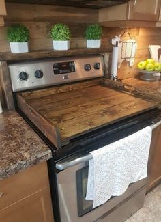 9 Fabulous Clever Tips: Kitchen Remodel Countertops Butcher Blocks kitchen remodel bar color schemes.Farmhouse Kitchen Remodel Baskets old kitchen remodel builder grade.Kitchen Remodel Modern Chip And Joanna Gaines. Sweet Home, Küchen Design, House Design, Design Ideas, Cocina Diy, Diy Casa, Kitchen Redo, Kitchen Rustic, Farm Kitchen Ideas