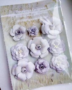#соседские_цветочки Проданы