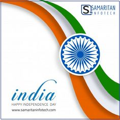 This Independence Day recruit such pillars into your company and achieve goals set by such great visionaries! Website Development Company, Design Development, Software Development, Indian Independence Day, Happy Independence Day, Indore, Social Media Marketing Agency, Digital Marketing, Indian Flag