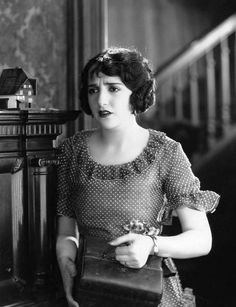 Beautiful Photos of Bebe Daniels in the and Child Actresses, Actors & Actresses, Roaring Twenties, The Twenties, Bebe Daniels, Hollywood Forever Cemetery, Silent Film, In Hollywood, American Actress