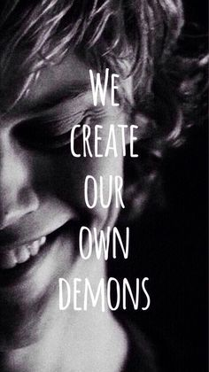 Not in a COVEN, FREAKSHOW, ASYLUM, HOTEL, or a MURDER HOUSE? No problem!