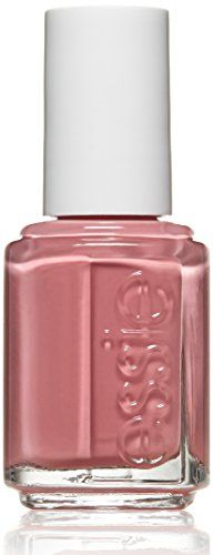 essie Nail Color, Pinks, Fun in the Gondola essie http://www.amazon.com/dp/B00GXVVK4A/ref=cm_sw_r_pi_dp_VEXJvb05YGFMC