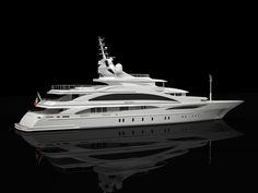 rhinoceros-corsi-un-real-3d-biffi-gentili-zampoli-amnesia-corso-yatch-design-progettazione -navale-barche-01