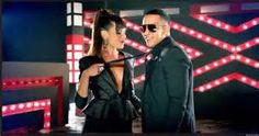 daddy yankee movie - Yahoo Image Search Results