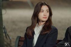 Korean Beauty, Asian Beauty, Im Jin Ah Nana, Nana Afterschool, Korean Tv Series, Female Character Inspiration, Kdrama Actors, Korean Actors, Korean Dramas
