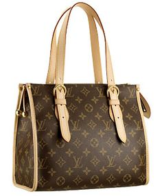 LV Popincourt Haut - I ve always wanted this one 😔 Louis Vuitton Online 807785c216f93
