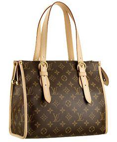 383509d2b34 10 Best Louis Vuitton images | Louis vuitton handbags, Louis vuitton ...