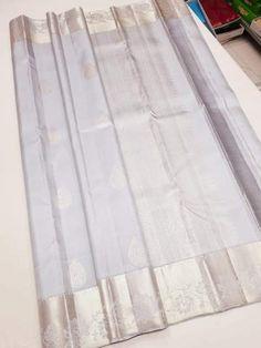 Kanchipuram Sarees– Weavesmart Kanchipuram Saree, Pure Silk Sarees, Mattress, Platform, Pure Products, Bed, Furniture, Collection, Home Decor