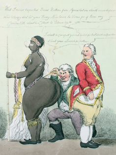 Image result for Hottentot and German
